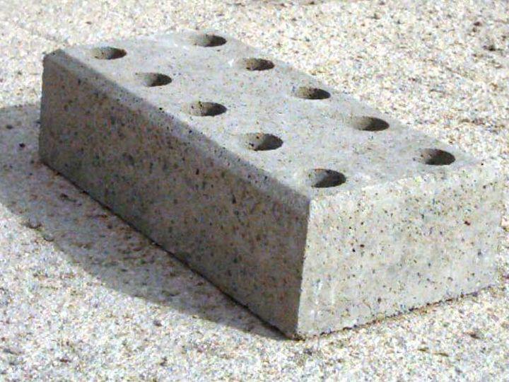basi cemento