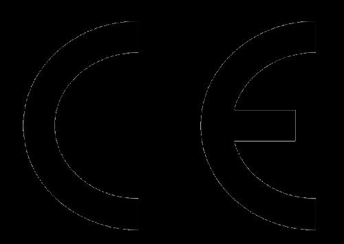 materiali certificati